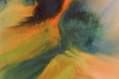 Colour Ways