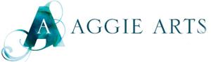 Aggie Arts